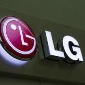 LG-335