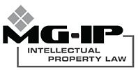 MG-IP