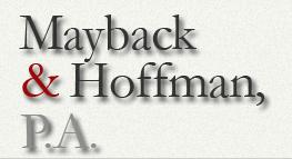 MaybackHoffman