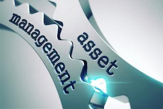 asset-management-335