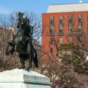 cafc-federal-circuit-statue-335b copy