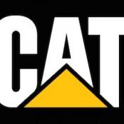 cat-logo-335-225