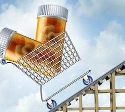 drug-price-rollercoaster-335