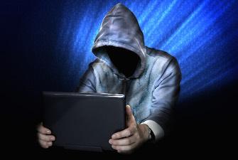 hacker-335z