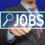 jobs-335