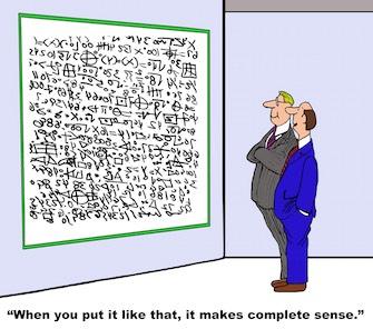 makes-complete-sense0-335