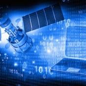 satellite-laptop-code-encrypt-335