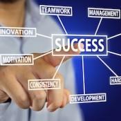success-innovation-335