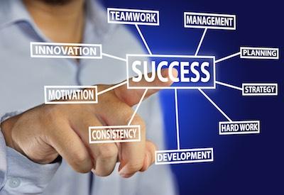 success-innovation
