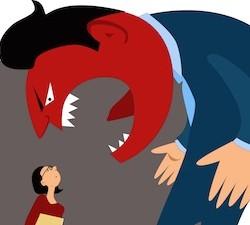 anger-bully-335