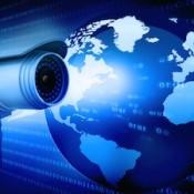 globe-camera-surveillance-335
