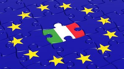 itally-eu-puzzle