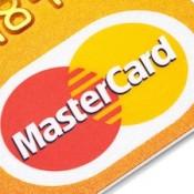 mastercard-335