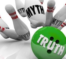 myth-truth-bowling-335
