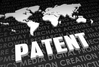 patent-map-globe-335b