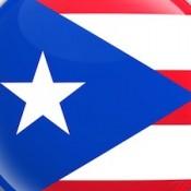 puerto-rico-button335