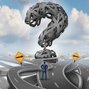 roads-maze-confusion-question
