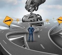 roads-maze-confusion-question-335