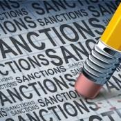 sanctions-335