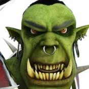 troll-orc-335
