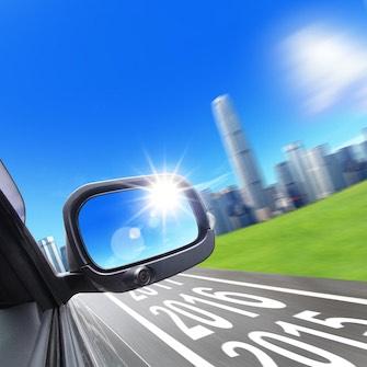 2015-rear-view-mirror