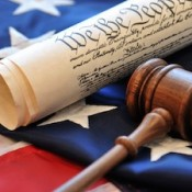 Flag-constitution-gavel-335a