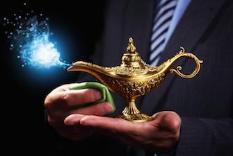 aladdin-lamp-business-genie-335