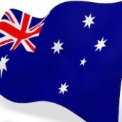 australia-flag-335