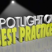 best-practices-335