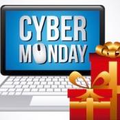 cyber-monday-335