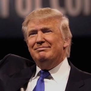 EUA: Trump responsabiliza a republicanos en caso de resultados adversos en elecciones