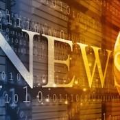 news-globe-335