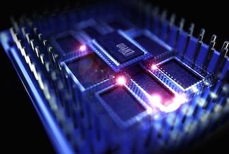 quantum-processor-335