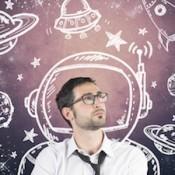 space-chalkboard-335