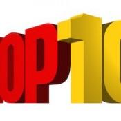 top-10-335
