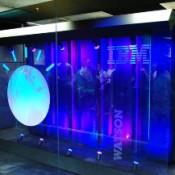 640px-IBM_Watson