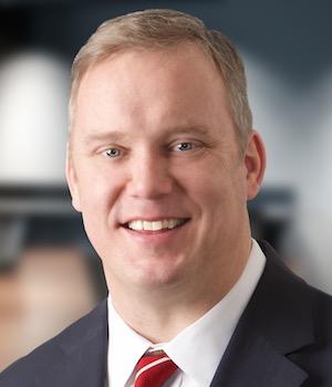 Peter Thurlow