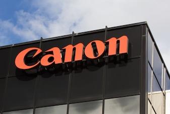 canon-building