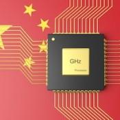 china-cpu-processor-335