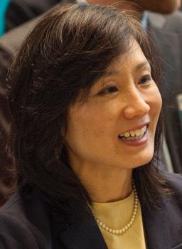 michelle-lee-uspto-director
