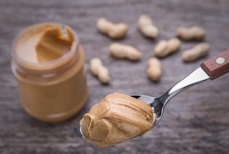 peanut-butter-335