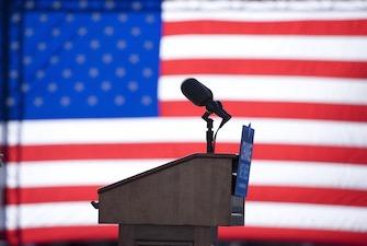 podium-american-flag-335