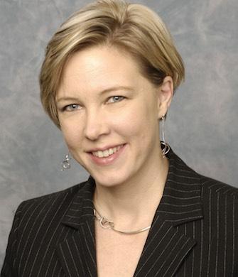 Professor Sandra Aistars
