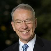 senator-chuck-grassley-2