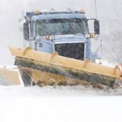 snow-plow-335
