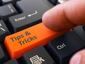 tips-tricks-335