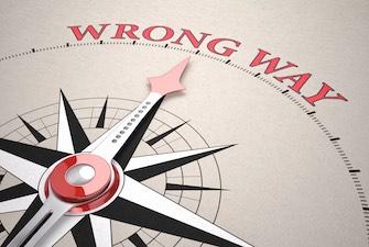 wrong-way-335