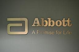 AbbottOffice