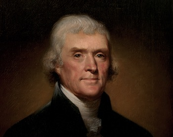 Thomas_Jefferson_Official_Portrait