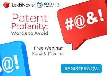 ad_patentprofanitywebinar_350-250